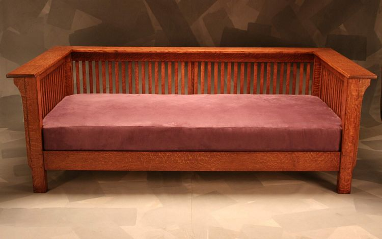 Craftsman Sofa Best 25 Craftsman Sofas Ideas On Pinterest